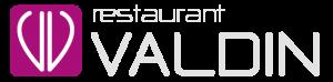 Restaurant Valdin